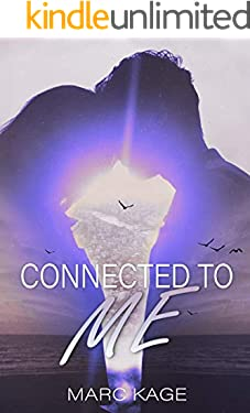 Connected To Me