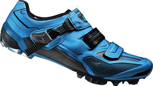 Shimano Shoes MTB XC90B Blue 48