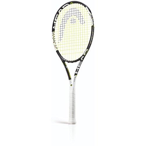 Head Graphene XT Speed S Tennis Racquet – Unstrung