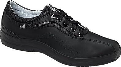 4e729fd04b0c Keds Women s Spirit Leather Sneakers