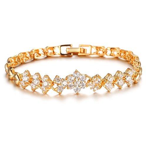 beauty-jewelry-shop-jewelry-gorgeous-full-top-grade-cz-diamond-tennis-bracelet-for-women-18k-gold-pl