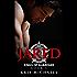 Jared (Kings of Guardian Book 5)