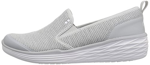 Ryka Women's Neve Fashion Sneaker