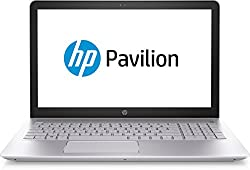 HP Pavilion 15-CD001DS 15.6