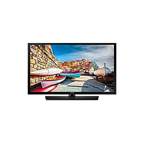 product reviews buy samsung 470 hg40ne470sf 40 1080p. Black Bedroom Furniture Sets. Home Design Ideas