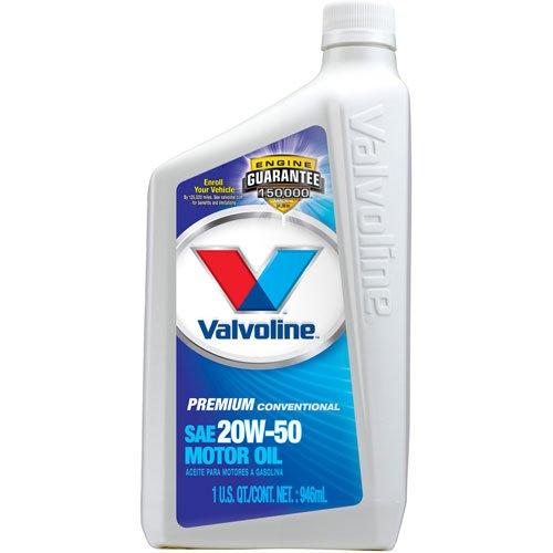valvoline-vv135-822344-1-quart-valvoliner-premium-conventional-sae-20w-50-motor-oil