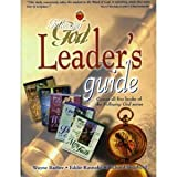 Following God Bible Study, Eddie Rasnake, 0899573061