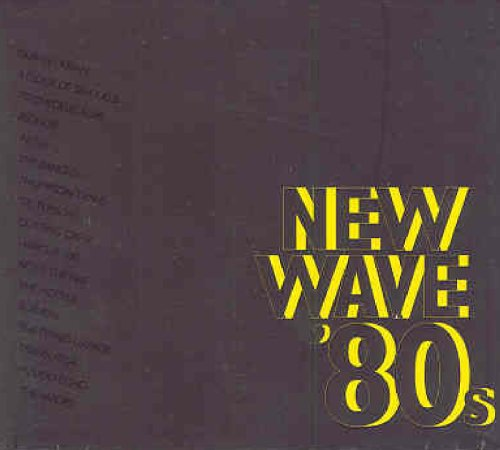 new-wave-80s