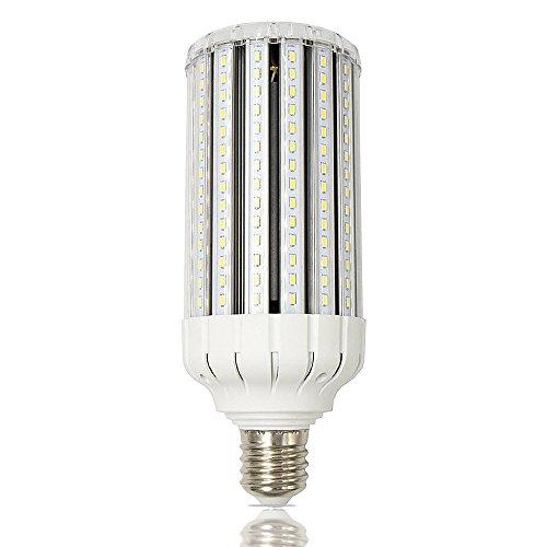 Led Light Lumen Depreciation in US - 3
