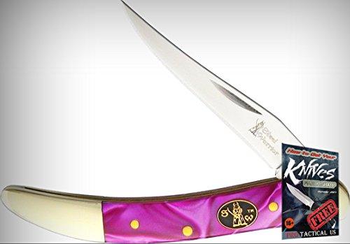 grape ape knife - 5
