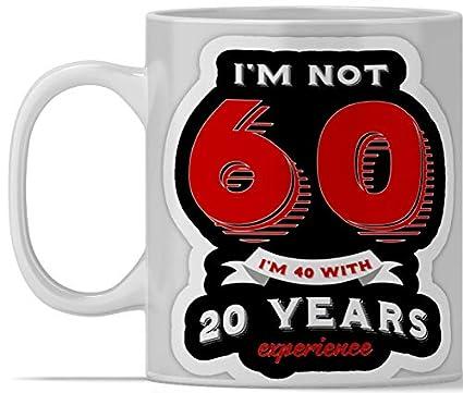Buy Happy 60th Birthday