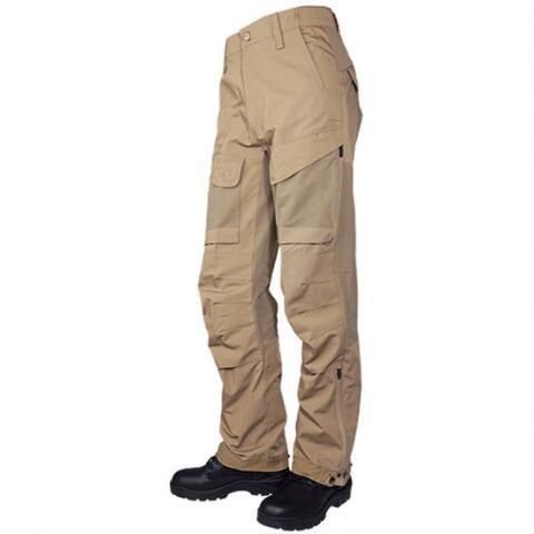 Tru-Spec 24-7 Coy Xpedition Mens Pants, Coyote, 38W x 34 L by Tru-Spec