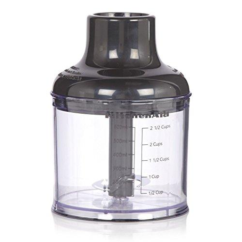 kitchen aid cup blender - 3