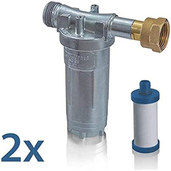 Truma 50602-02 - Juego de filtros de Gas: Amazon.es: Coche y moto