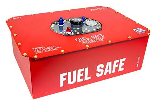 (Fuel Safe RS215 15 GAL ECONOMY CELL)
