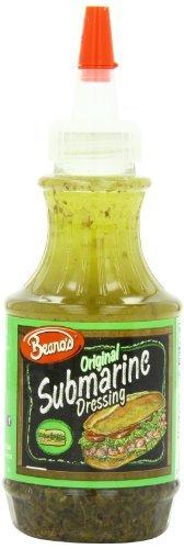 beanos-submarine-original-dressing-8-ounce-pack-of-12-by-beanos