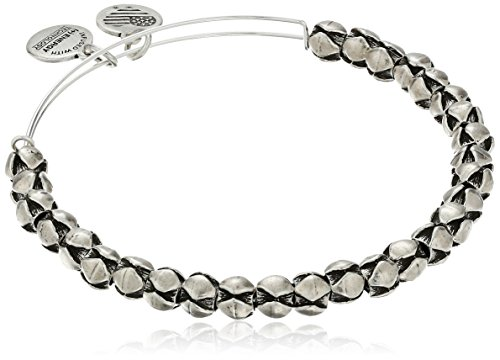 alex-and-ani-traveler-rafaelian-silver-bracelet