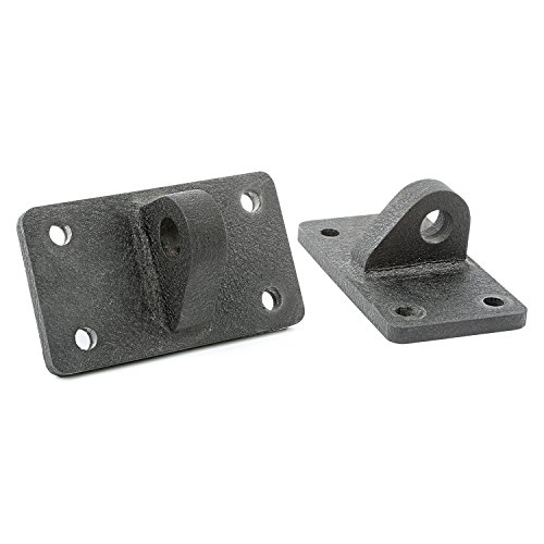 Rugged Ridge 11540 27 D Shackle Bracket product image