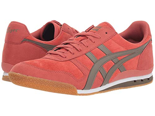 Pictures of Onitsuka Tiger by Asics Unisex Ultimate 81Â¿ 4