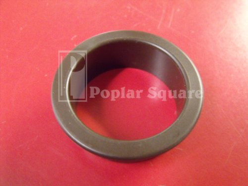 500 Brown Finishing Grommet #1050BR by Bmi (Image #4)