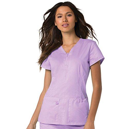 Lilac Fashion - 1