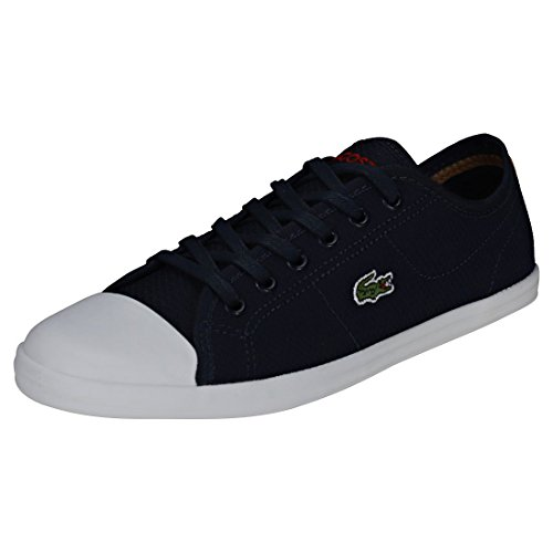 Trainers Ziane Womens 2 Lacoste Sneaker 318 gXnd4S