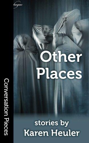 Other Places (Conversation Pieces) (Volume 51)