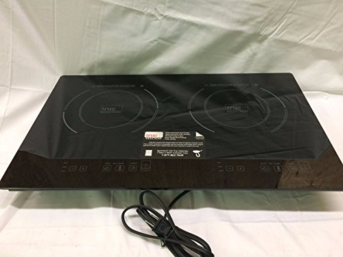 true-induction-s2f3-counter-inset-burner-induction-double-cooktop-120v-new