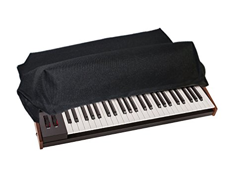 INSTRUMENTS Synthesizer Protector Antistatic DigitalDeckCovers