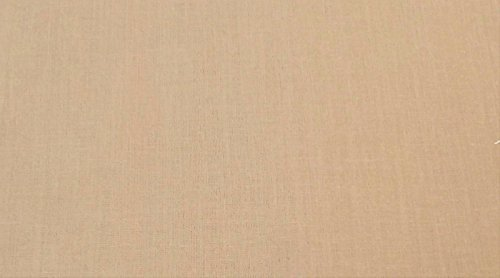Cream Small Double Base Valance Sheet Frilled (4' bed) polycotton 15 colours S C FURNITURE