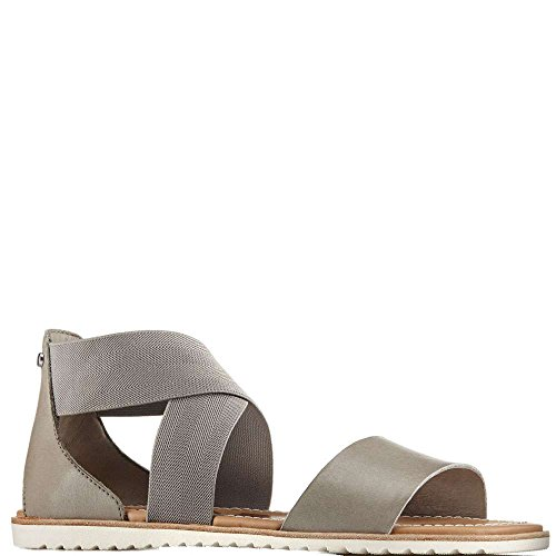 Sandal Ella 5 Casual Kettle M 7 US Women's SOREL Pw46tq