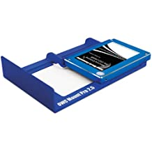Owc Mount Pro: 2.5 Drive Sled for 2009-Current Apple Mac Pro. Install Any 2.5 Ha