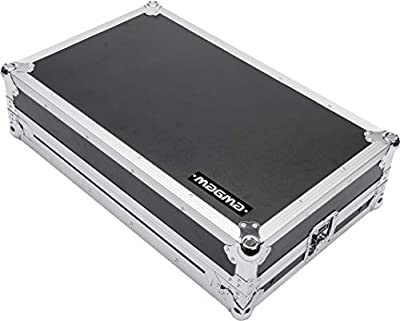 MAGMA Controller Workstation Pioneer DDJ-1000 DJ Case MGA40988 by Magma