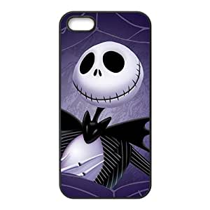 The nightmare berore christmas Case Cover For iPhone 5S Case