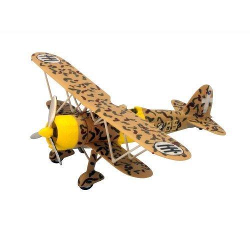 italian airforce ww2 - 4
