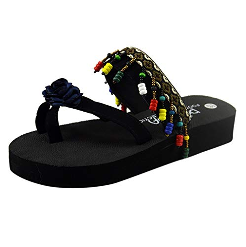 Women's Wedges,Limsea Womens Wedges Sandal Open Toe Ankle Strap Trendy Espadrille Platform Sandals Flats Women's Peep Toe Front Zipper Heel Sandals for Women Work Size 8 Casual Shoes Sneakers Boots (Black And White Patent Leather Air Force Ones)