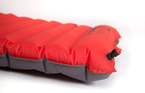 Nemo Cosmo Insulated 50 L Sleeping Pad by Nemo (Image #3)