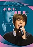 Justin Bieber, Kathleen Tracy, 1584158956