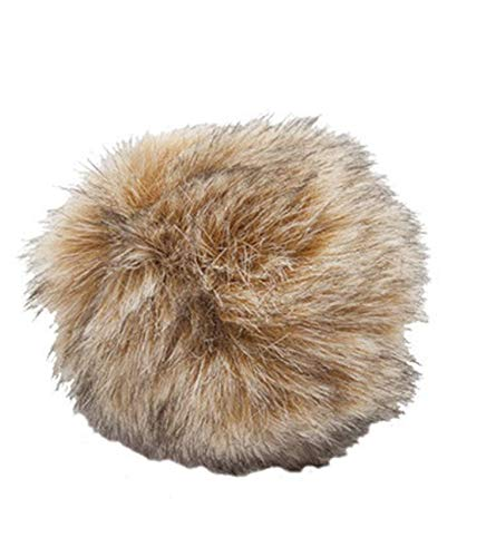 Image of Star Trek Tribble Catnip Toy Bundle of 3