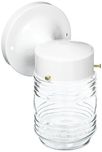 jelly jar fixture - 4