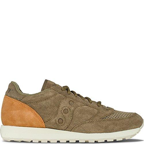 Zapatos Saucony tórtola