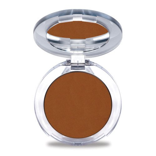 0.28 Ounce Pressed Powder - 7