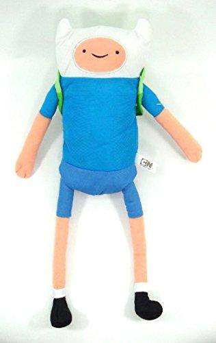Adventure Time Finn 17