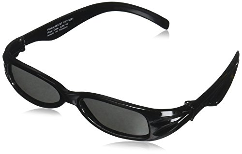 Halloween Vampire Costumes Slayer (Vampire Slayer Sunglasses)