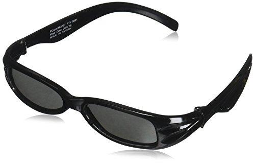 Vampire Slayer Halloween Costumes (Vampire Slayer Sunglasses)