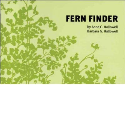Fern Finder