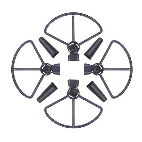 Most Popular Aircraft Landing Gear
