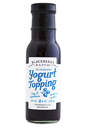 blueberry-yogurt-toppings-from-blackberry-patch-all-natural-handmade-in-small-batches-blueberry-8-fl