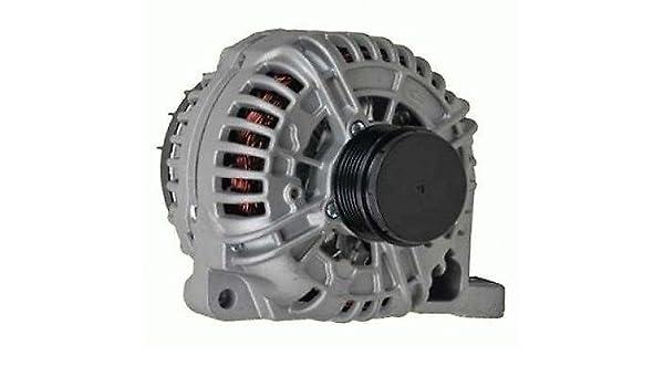 Nueva Alternador S40 S60 S80 V40 V70 XC70 XC90 Volvo 01 02 03 04 05 06 13998: Amazon.es: Coche y moto