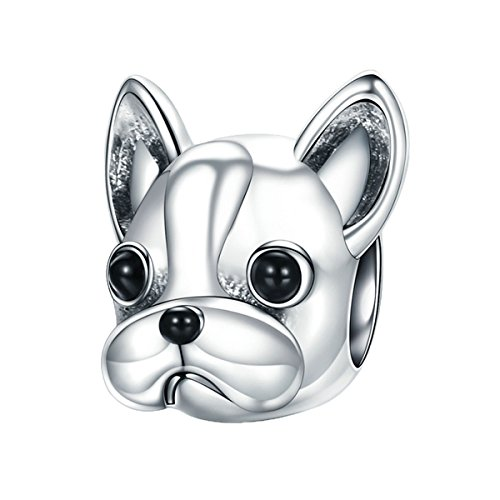 french bulldog charm - 4